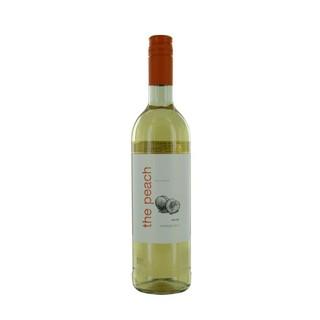 The Peach White Wine 750ml