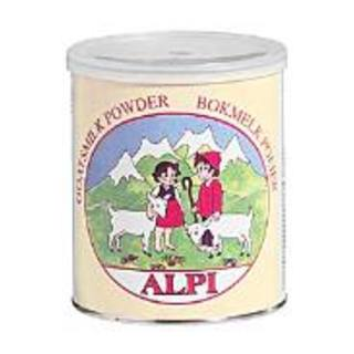 Alpi Goats Milk Powder 400g