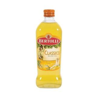Bertolli Classico Olive Oil 1l