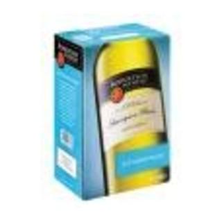 Robertson Sauvignon Blanc 2 l x 8