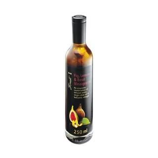 PnP Finest Fig Lemon And Basil Vinaigrette 250ml