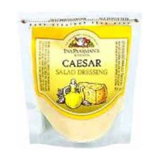 Ina Paarman's Dinky Ceaser Dressing 50ml