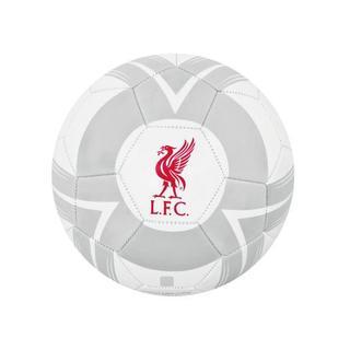 Liverpool Crest Ball