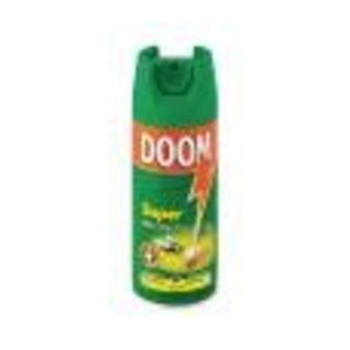 Doom Super Multi Insects 300ml x 30