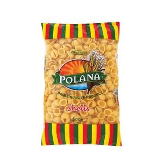 Pasta Polana Pasta Shells 500g