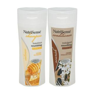 Nutrisense Shampoo Revive 400ml