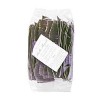 Pasta Regalo Spinach Lasagne 500g