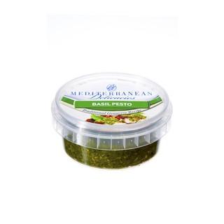 Mediterranean Basil Pesto Dip 125g