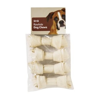 PnP Small Dog Treat Bone