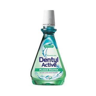 Dentylph Mint Mouthwash 500ml