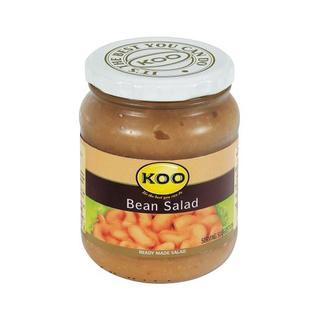 Koo Bean Salad 420g