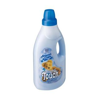 Personal Touch Balance Lilly Fabric Softener 2 L