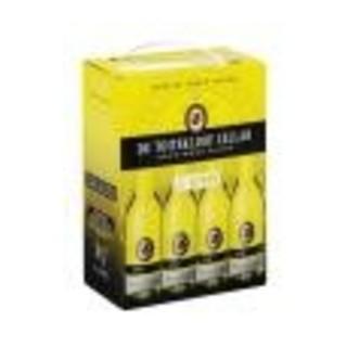 Du Toitskloof Sauvignon Blanc 3 l x 4