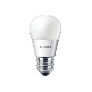 Philips Led Golfball 4 25w Es Ww Fr Bli