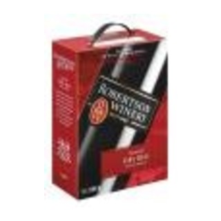 Robertson Smooth Dry Red  3 l x 4
