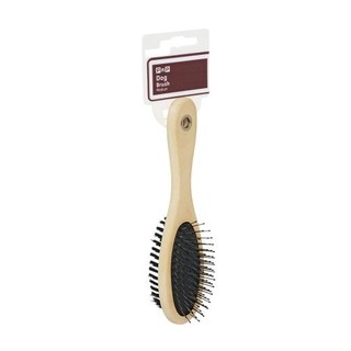 PnP Dog Brush Large
