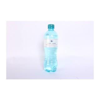 Cape Aqua Sparkling Water 500ml