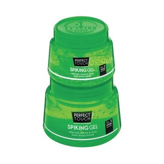 Perfect Touch Firm Hold Setting Gel 500g