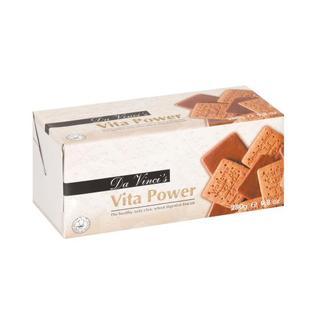 Da Vinci's Vita Power 280 GR