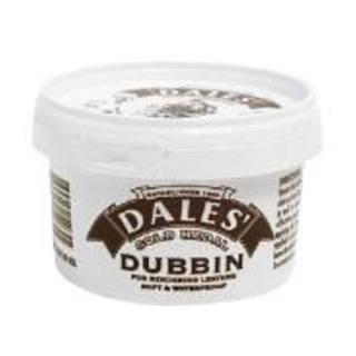 Dales Dubbin Leather Treatme Nt 200ml