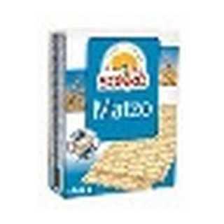 Sonko Matzo Traditional 200g