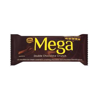 Nestle Mega Double Chocolate 110ml