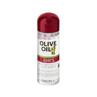 Ors Heat Protection 177 ML