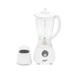 Counter Point Blender And Coffee Grinder