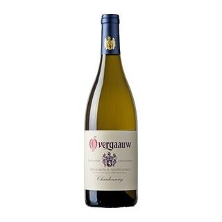 Overgaauw Chardonnay 750 Ml