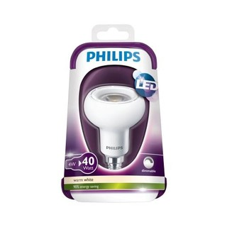 Philips Led R50 Spot 4 40w Ses Ww Dim