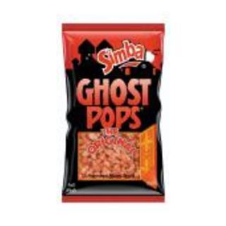 Simba Ghost Pops 30g