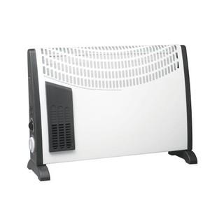 Aim Convector Heater