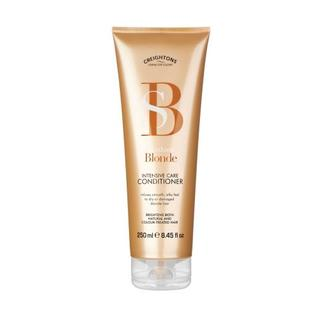 Sunshine Blonde Intensive Condit 250ml