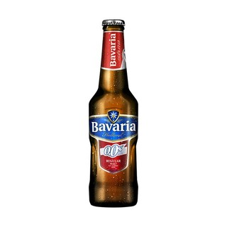 Bavaria Original Malt 0% 330ml