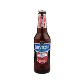 Bavaria Malt Pomegranate 0% 330ml